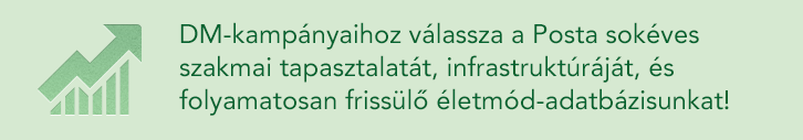 posta_eloszto_marketing_szolgaltatasok